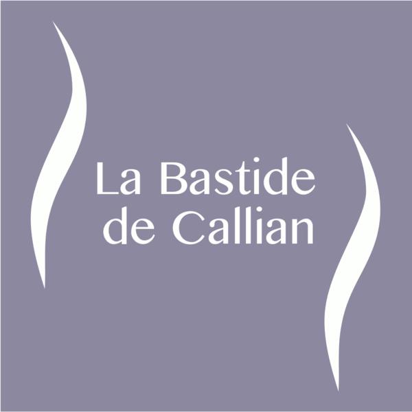 La brochure - La clinique la Bastide de Callian
